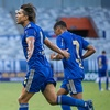 Igor Sales/Cruzeiro