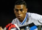 Grêmio revive problemas de 2016 depois de eliminação no Gauchão