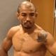 José Aldo participará de torneio de jiu-jitsu no Rio de Janeiro