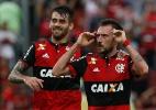Saiba o que ainda está em jogos nas duas rodadas finais do Brasileiro - Marcello Zambrana/AGIF
