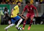Seleção brasileira encara a Colômbia com a volta de Neymar; veja times - Ueslei Marcelino/Reuters