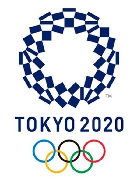 A marca Tóquio-2020 será mantida para os jogos de 2021 - Reprodução