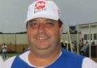 Técnico português troca time da 2ª divisão do Amazonas por Náutico-RR - Facebook/Reprodução