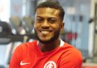 Divulgação/Inter