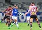 Vinnicius Silva/Porte Imagens