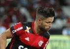Dinheiro x desempenho: Botafogo e Fla começam disputa por vaga na final