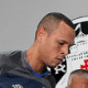 Lesionados, Luis Fabiano e Breno só retornam na próxima temporada
