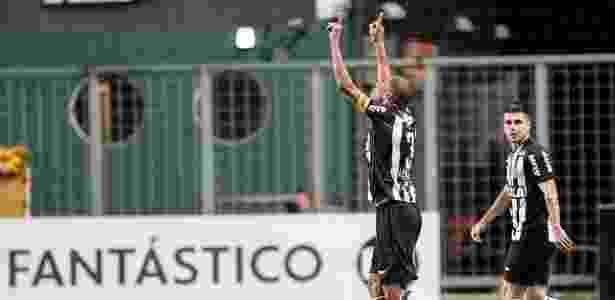 Bruno Cantini Atlético 279d5c723c9fa