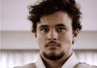 """Judoca morto em piscina ganhou títulos na base e nadava """"muitíssimo bem"""" - Reprodução"""
