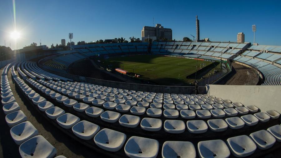 Uruguai define regras aos turistas na final da Libertadores e Sul-Americana
