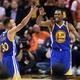 Abertura da NBA terá Warriors e Cavs em quadra; confira os jogos