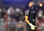 São Paulo busca Walter, mas atrasa renovação de Renan Ribeiro