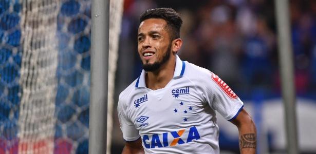 Mano poupa titulares por Copa do Brasil e dá mais chances a Rafinha no Cruzeiro