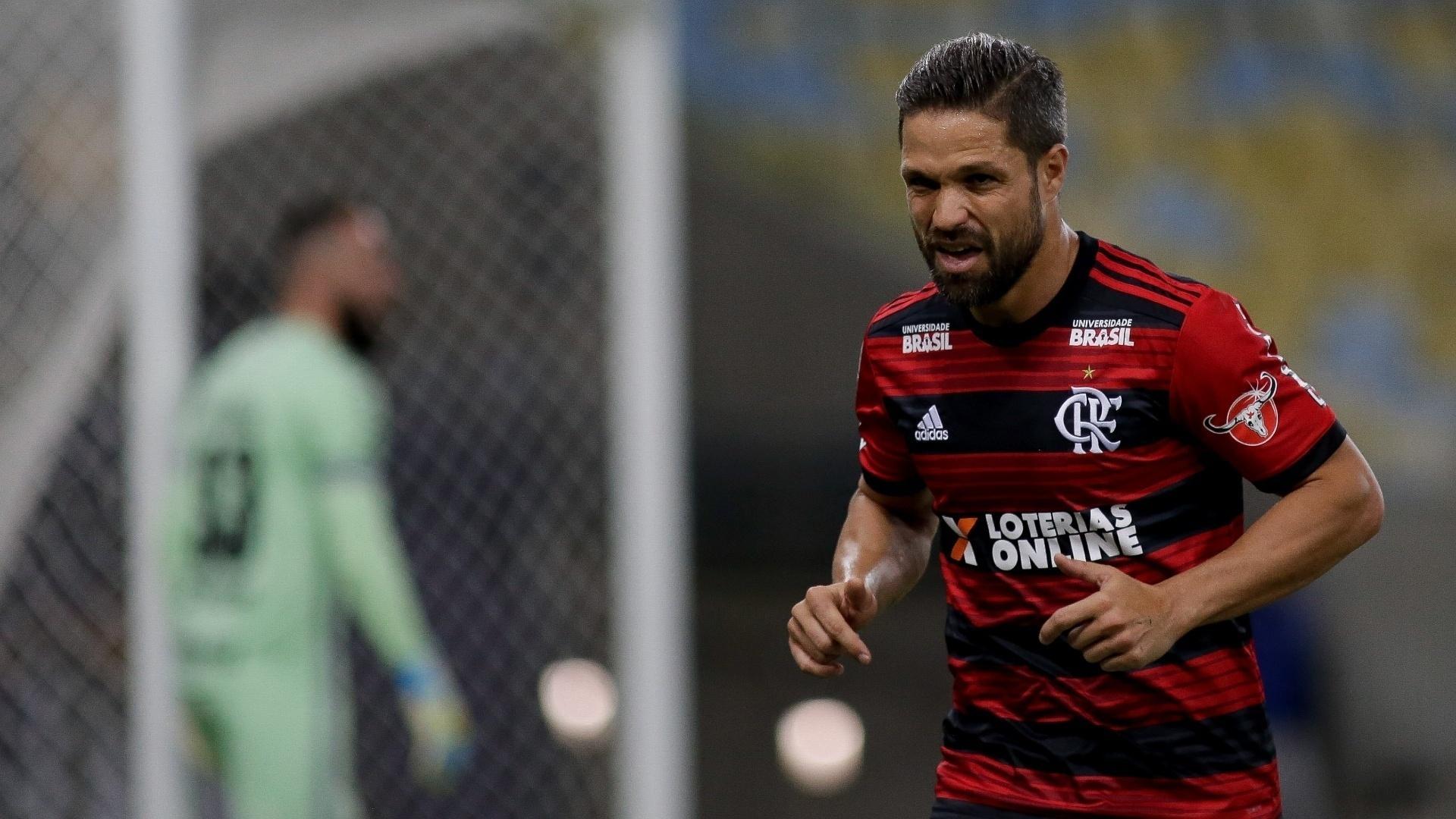 Santos é procurado por pai de Diego e00957fd2ed0e