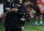 São Paulo trabalha para ter elenco mais numeroso na próxima temporada