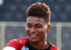 Vitória anuncia venda de jovem zagueiro ao Hoffenheim, da Alemanha - Divulgação/EC Vitória