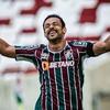 MAURICIO ALMEIDA/AM PRESS & IMAGES/ESTADÃO CONTEÚDO
