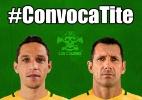 Los Colonos/Divulgação