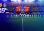 Barcelona/Oficial