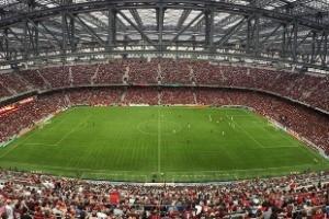 75e6944609 MP e Atlético-PR decidem por