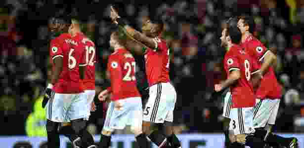 Gareth Copley/Getty Images