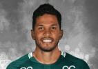 Goiás anuncia mais um reforço do Corinthians por empréstimo: zagueiro Yago - Divulgação/Goiás E.C.