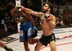 Divulgação/Brazil MMA