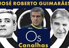 José Roberto Guimarães: