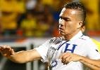 Jogador de 26 anos da seleção de Honduras morre ao levar um tiro - Jared Wickerham/Getty Images