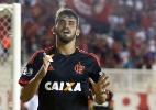 Rui Porto Filho/AGIF