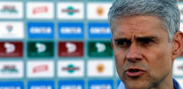 Contas de Peter Siemsen, ex-presidente do Fluminense, ainda podem ser reavalidas
