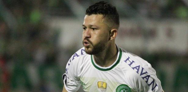 'Libertadores tem que catimbar, tem que brigar, tem que dar porrada', cobrou Rossi