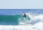 Após bater Slater, Medina cai na semifinal na 1ª etapa do Mundial de Surfe - Ed Sloane/WSL