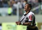 Veja os gols dos jogos de volta das 8as da Copa do Brasil. Tem até olímpico - Bruno Cantini/Atlético-MG