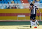 Adalberto Marques/Dia Esportivo/Estadão Conteúdo
