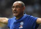 """""""Não sei como vencer as equipes de Guardiola"""", admite técnico do Chelsea - Shaun Botterill/Getty Images"""