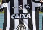 Botafogo fecha com novo patrocinador até o fim de 2019