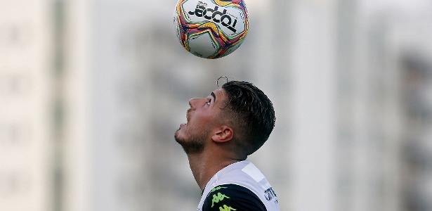 Copa do Brasil   Pedro Raul deve desfalcar o Botafogo contra o Náutico