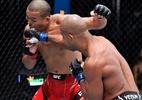 Brasileiro faz 'Luta da Noite' no card do UFC Vegas 41 e fatura R$ 280 mil como bônus