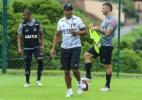 Início perfeito do Atlético-MG no Mineiro anima Roger Machado - Bruno Cantini/Clube Atlético Mineiro