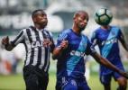 Thomás Santos/AGIF