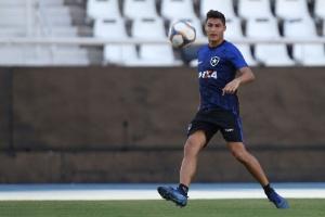 Vídeo  Santo André vence o Corinthians de virada - 09 02 2018 - UOL ... ae22410a3db04