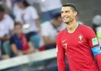 Eliminatórias europeias da Copa-2022: sorteio bom para Alemanha e Portugal - Raddad Jebarah/NurPhoto via Getty Images