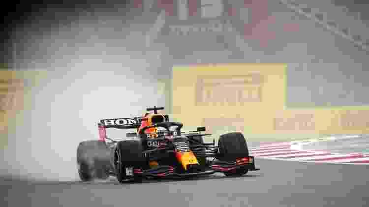 maxsochi - Fórmula 1 - Fórmula 1