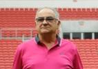 Ricardo Duarte/SC Internacional Divulgação