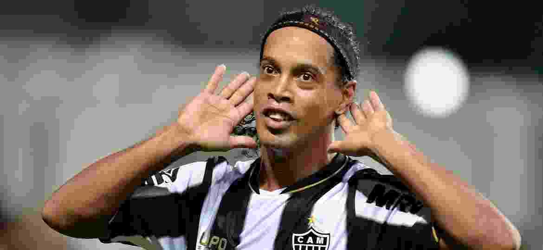 ce443811ae Cruzeiro  Antes de  caso Fred
