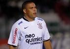 Corinthians não pode abrir mão de contratações
