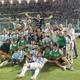 Clube argentino vai multar atletas que voltarem da quarentena acima do peso