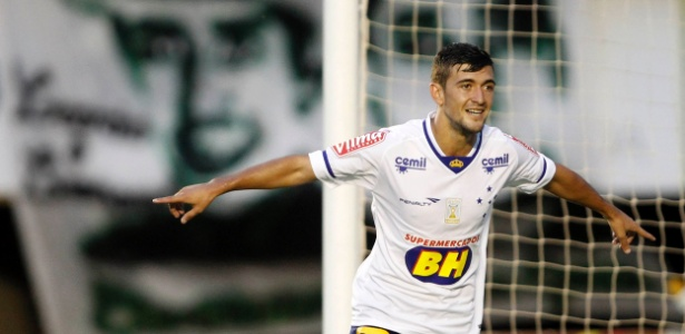 Adalberto Marques/AGIF