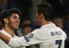 Meia do Real Madrid é novidade em convocação da Espanha - SERGIO PEREZ/REUTERS